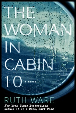 woman in cabin 10.jpg