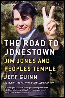 road to jonestown.jpg