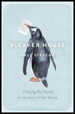 bleaker house.jpg