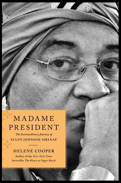 madame president.jpg