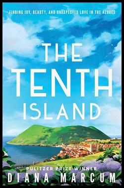 tenth island.jpg