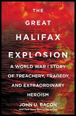 great halifax explosion.jpg