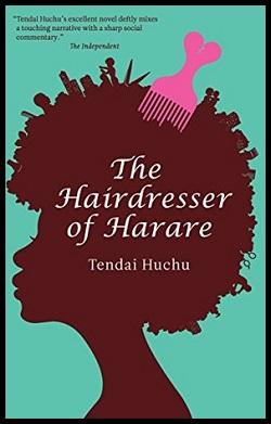 hairdresser of harare.jpg
