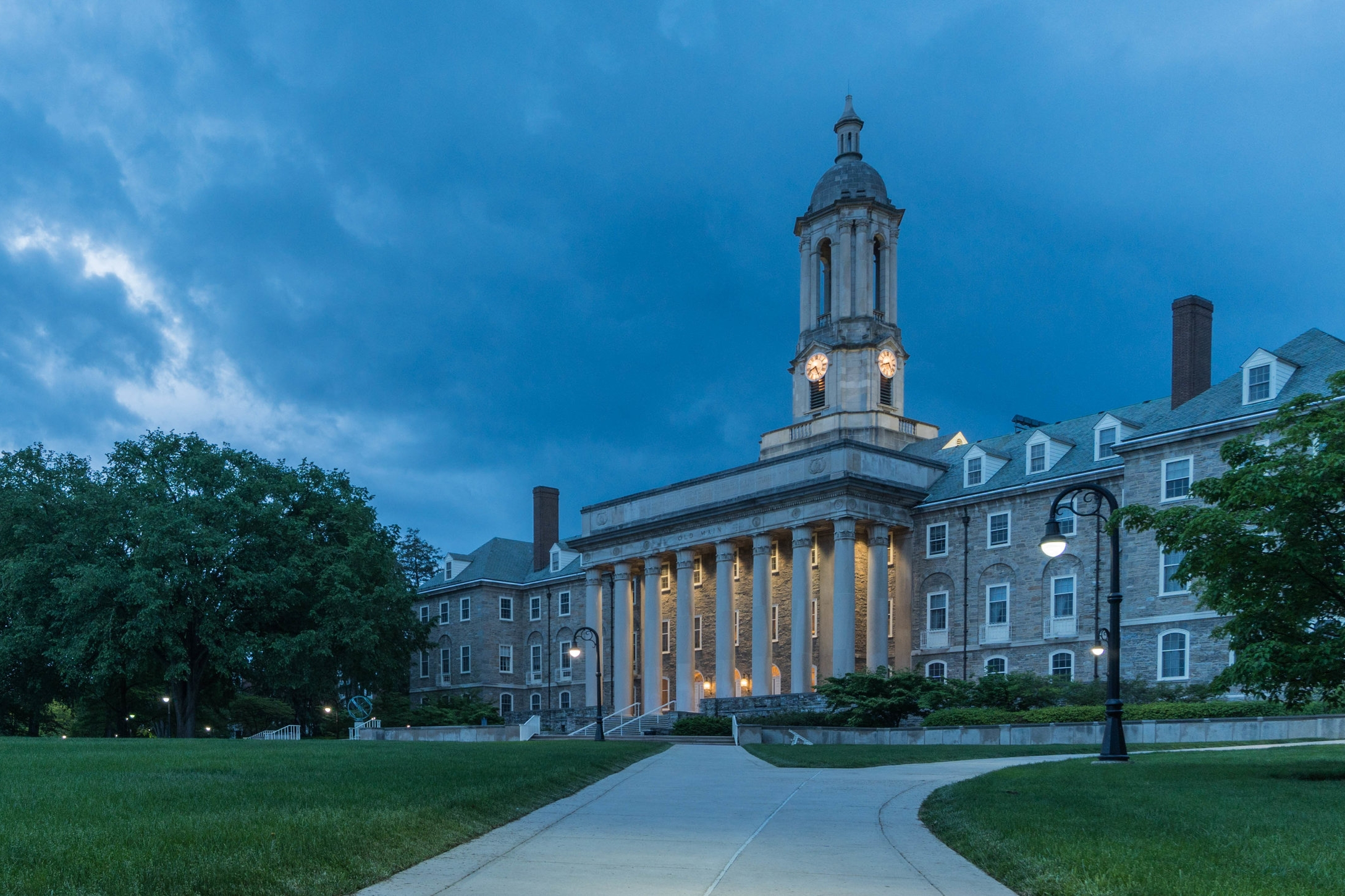 OLD MAIN WIDE HDR 2.jpg