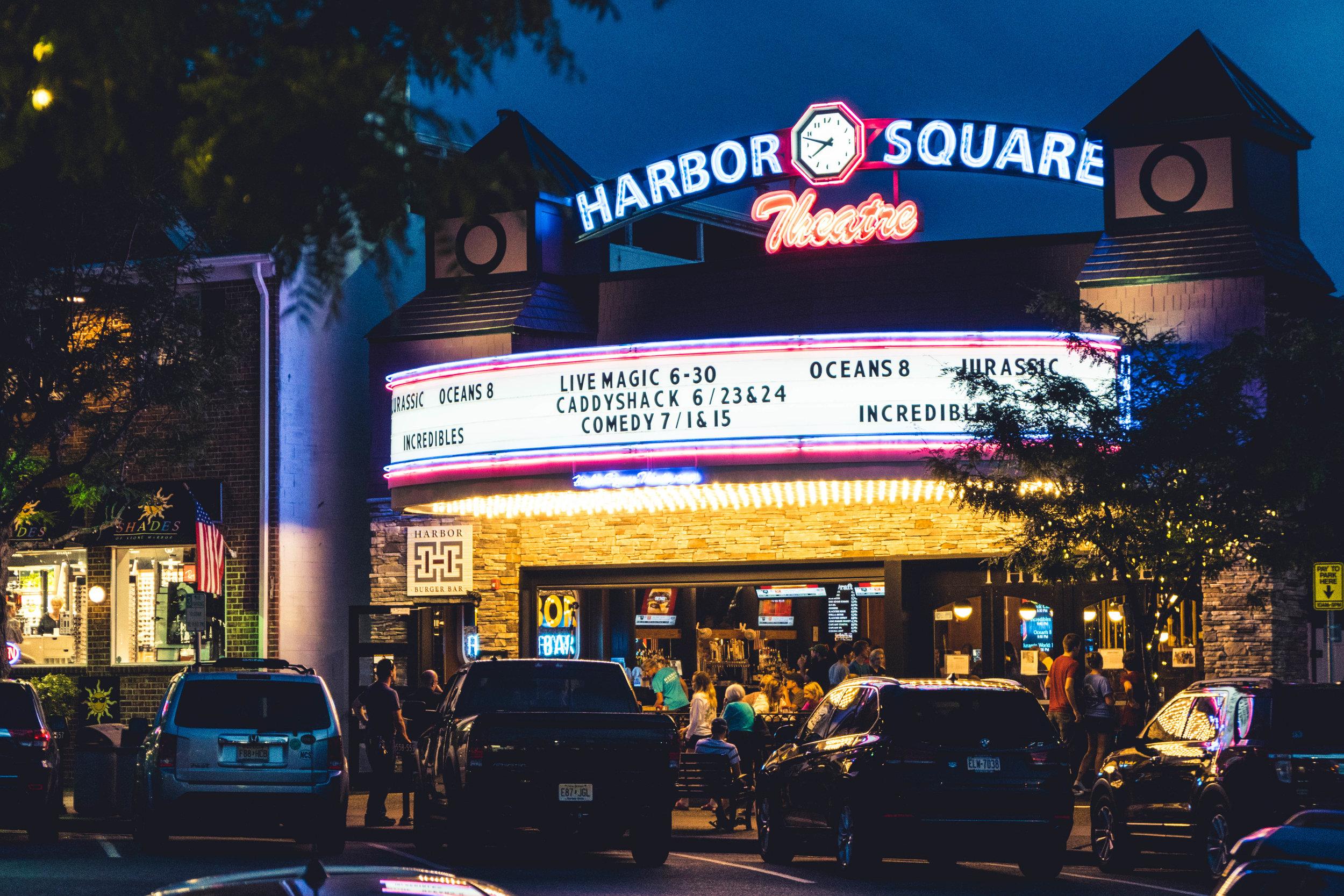 Harbor Theater .jpg