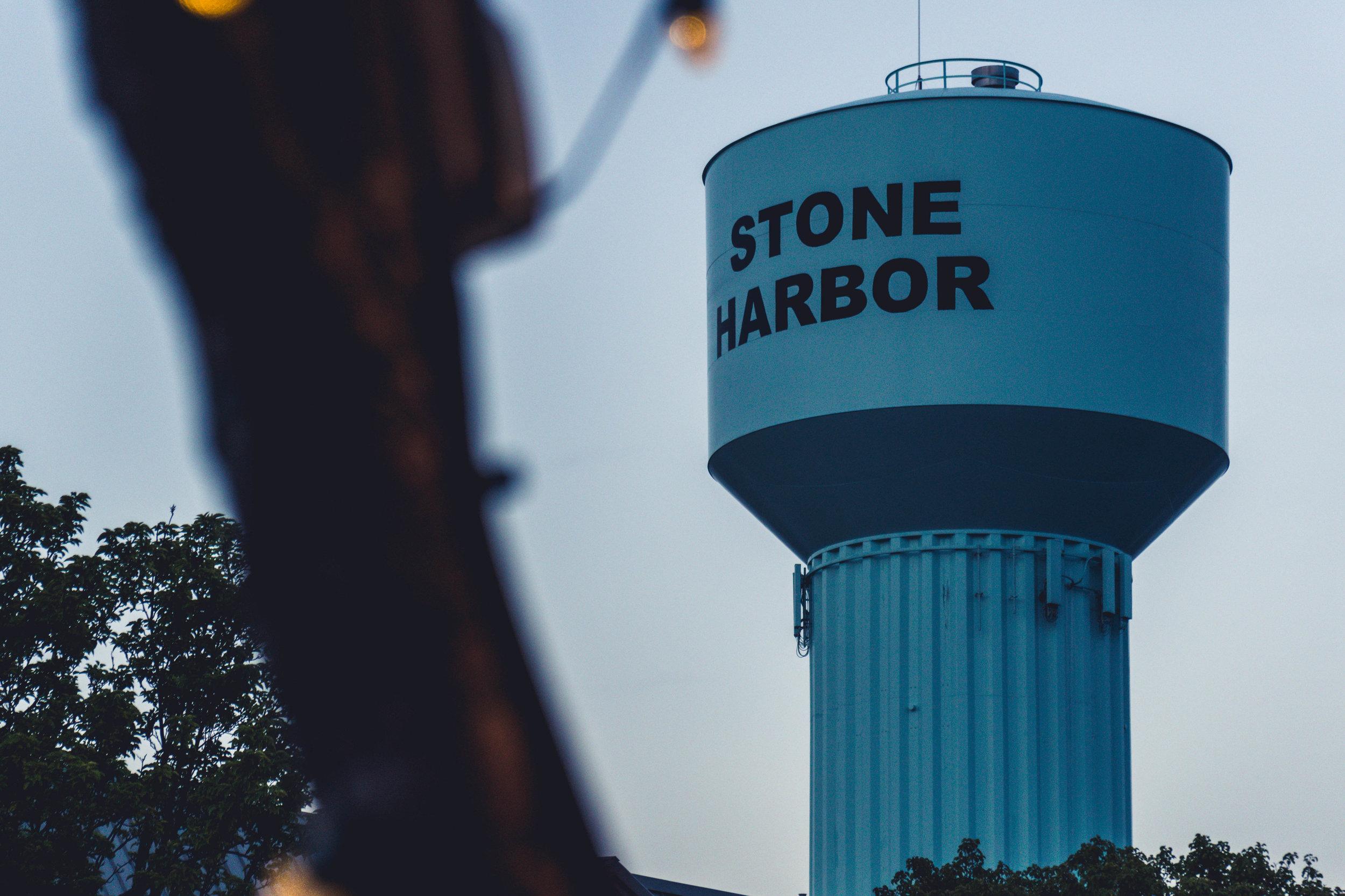 Stoen Harbor Water Tower.jpg