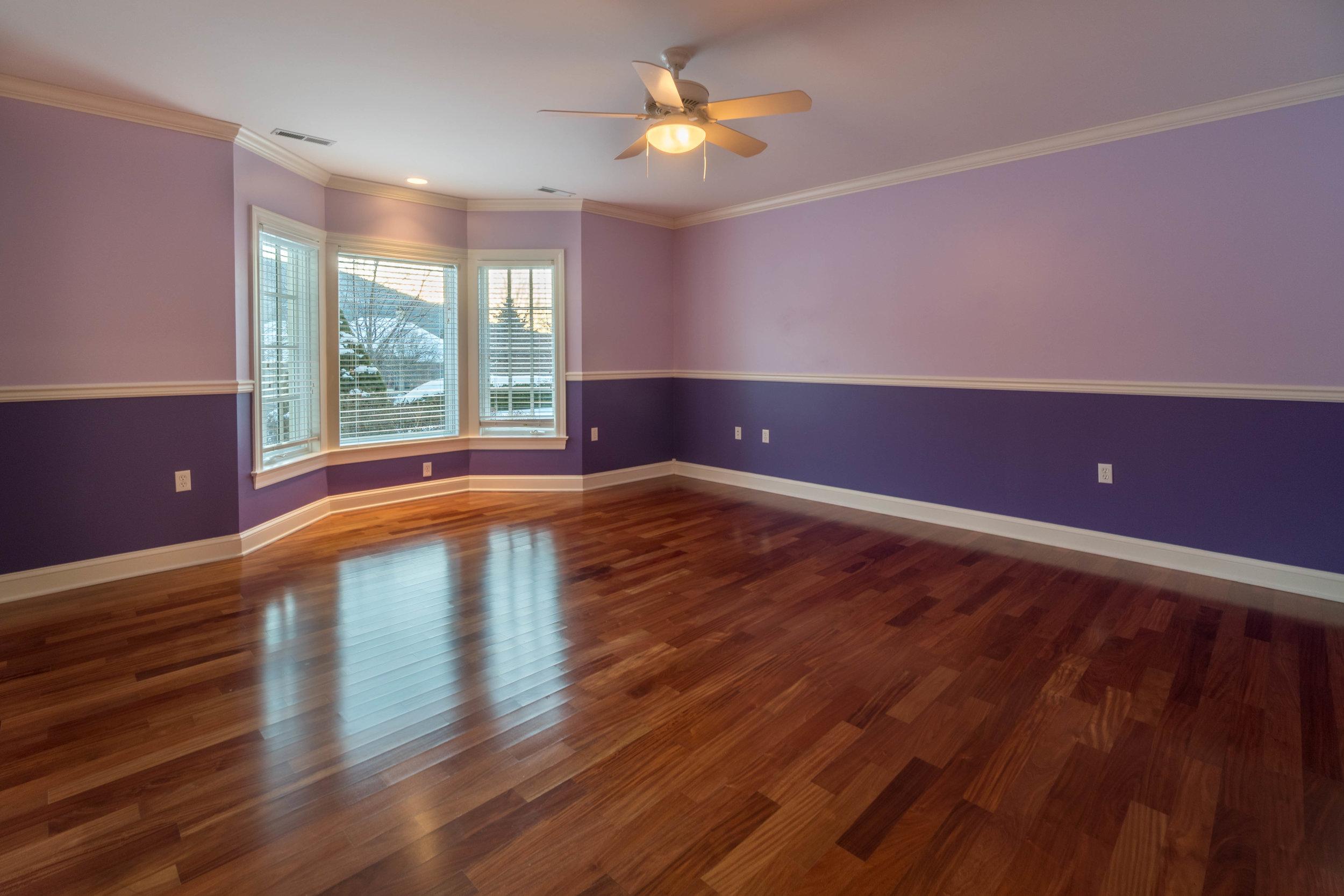 Down Stairs Purple Bedroom.jpg