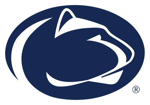 Penn State Lion Head.png