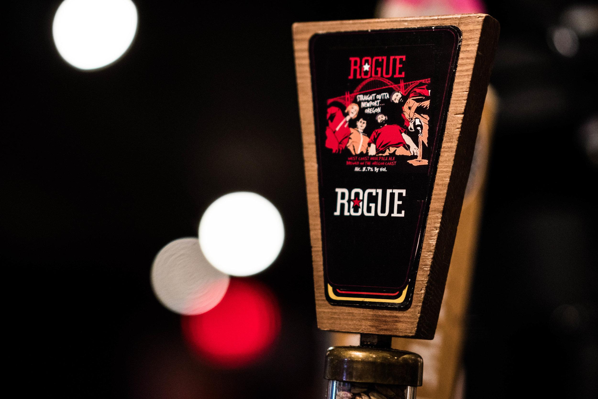 Rogue Beer Tap.jpg