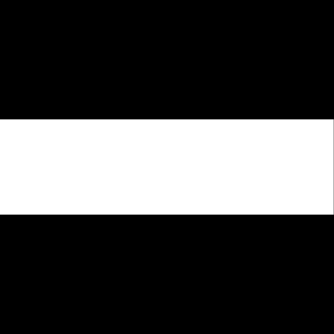 Valspar