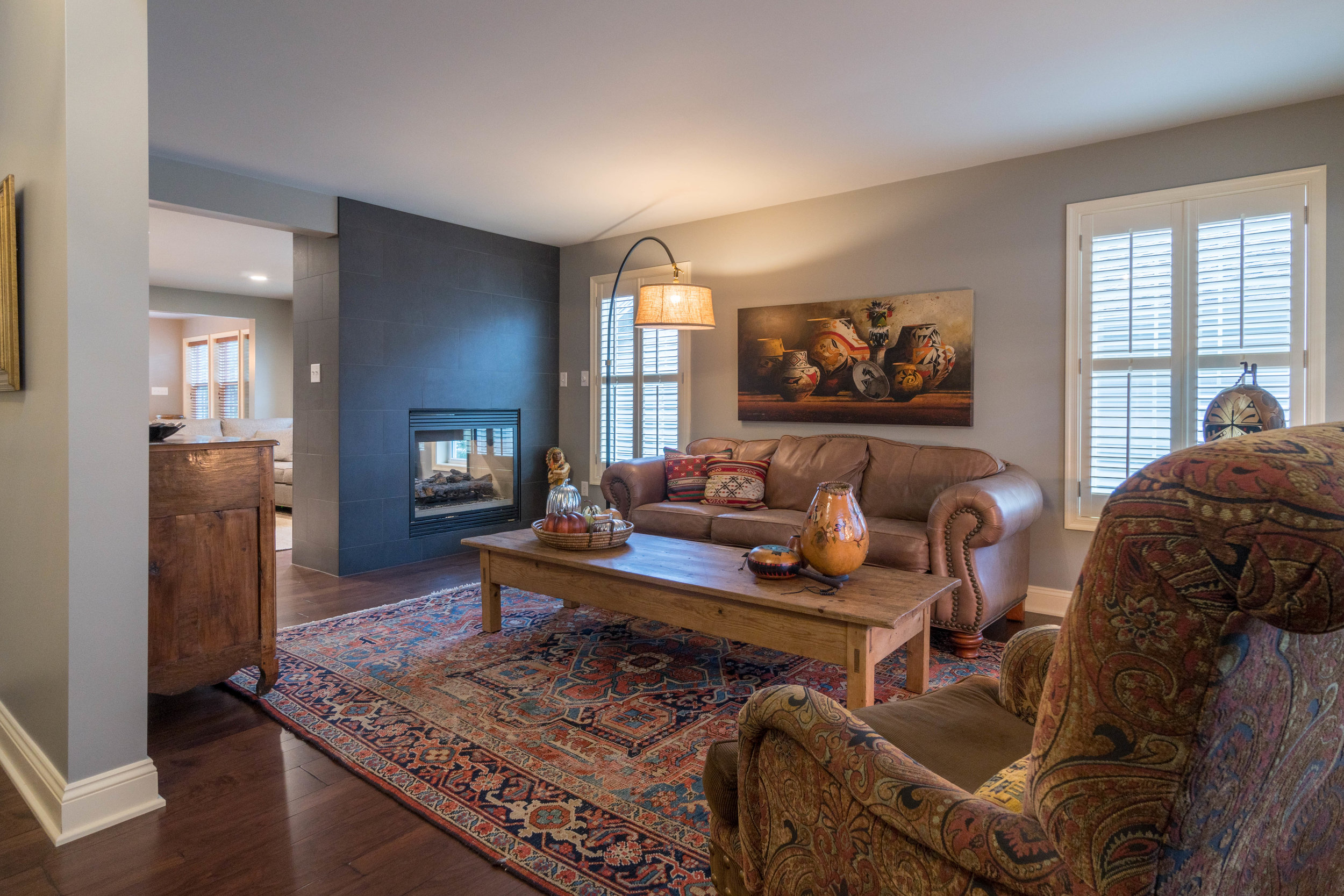 156 Tradition Drive | State College, PA