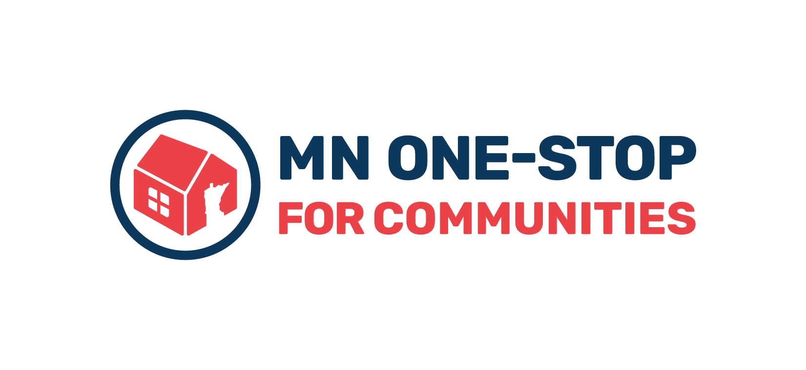 MN One Stop Secondary Logo Full Color.png