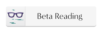 Beta-Reading.png