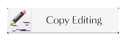 Copy-Editing.png