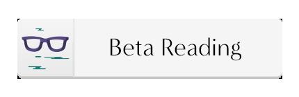 Beta-Reading.png