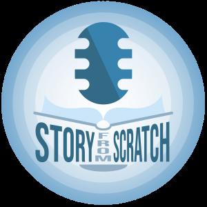 height_300_width_300_StoryFromScratch_Logo-1400.png