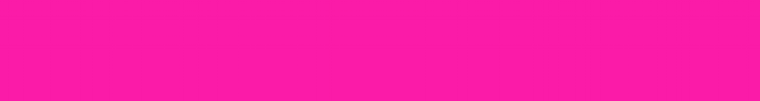Neon Pink Background.png