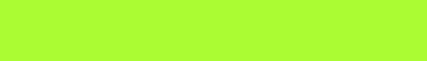 Neon Green Background.png