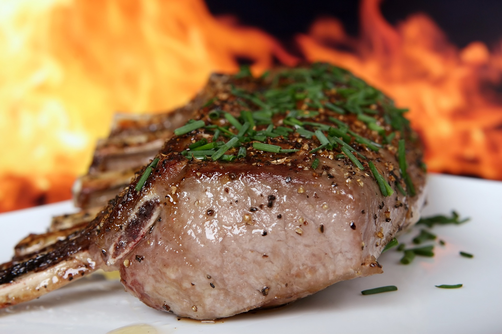 rack of lamb in front of fire.jpg