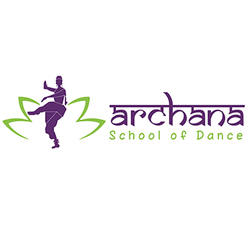 350x350__0007_archana.png