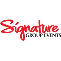 200x200_sponsors_0002_SGE-Logo.png