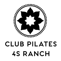 200x200_sponsors_0006_CP-Logo-Stacked-4S-RANCH.png