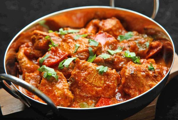 Chicken_Karahi.jpg