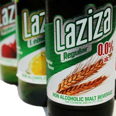Laziza-Beer-Plain.jpg