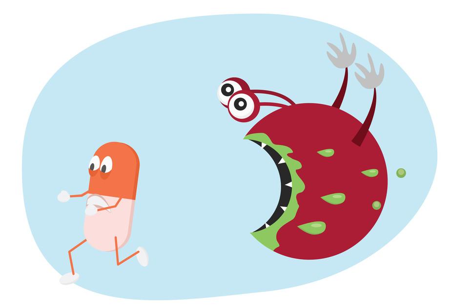 escherichia-coli-clipart-antibiotic-resistance.jpg