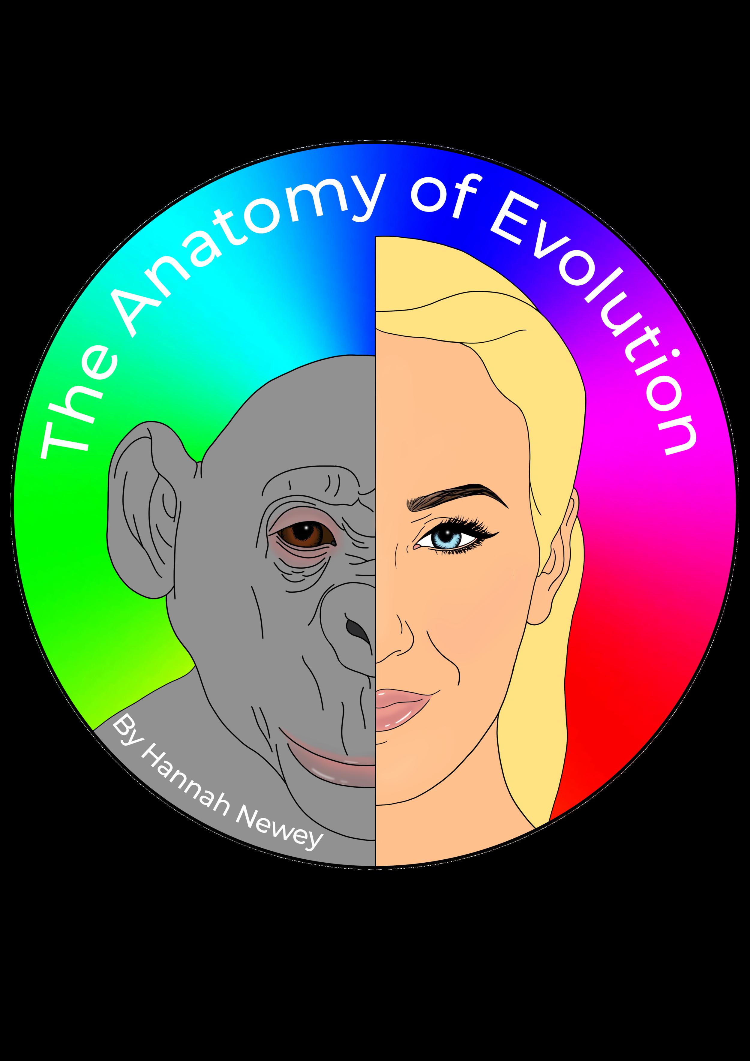 anatomy of evolution logo.png