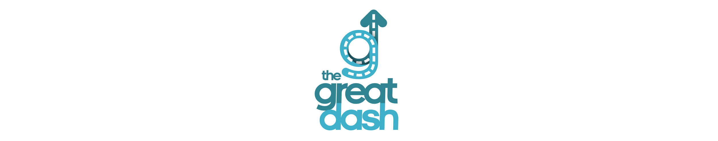 The Great Dash Logo Home Page Banner B.jpg