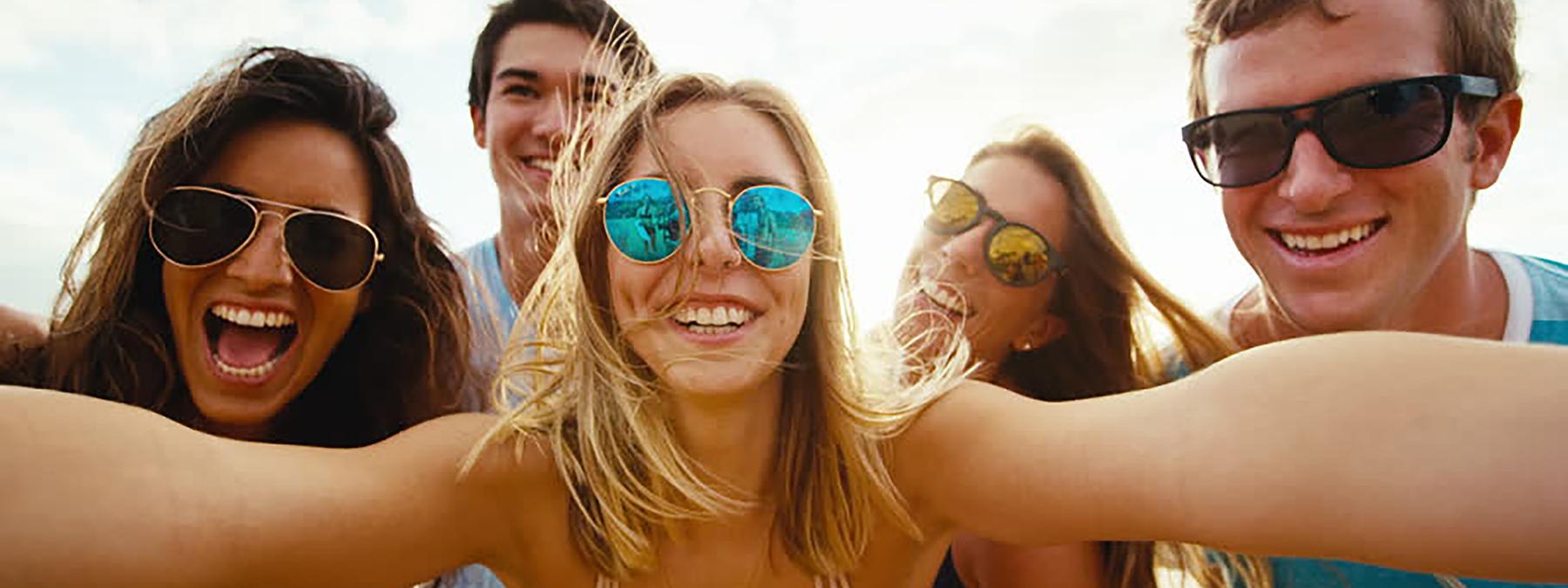 GD Friends.jpg