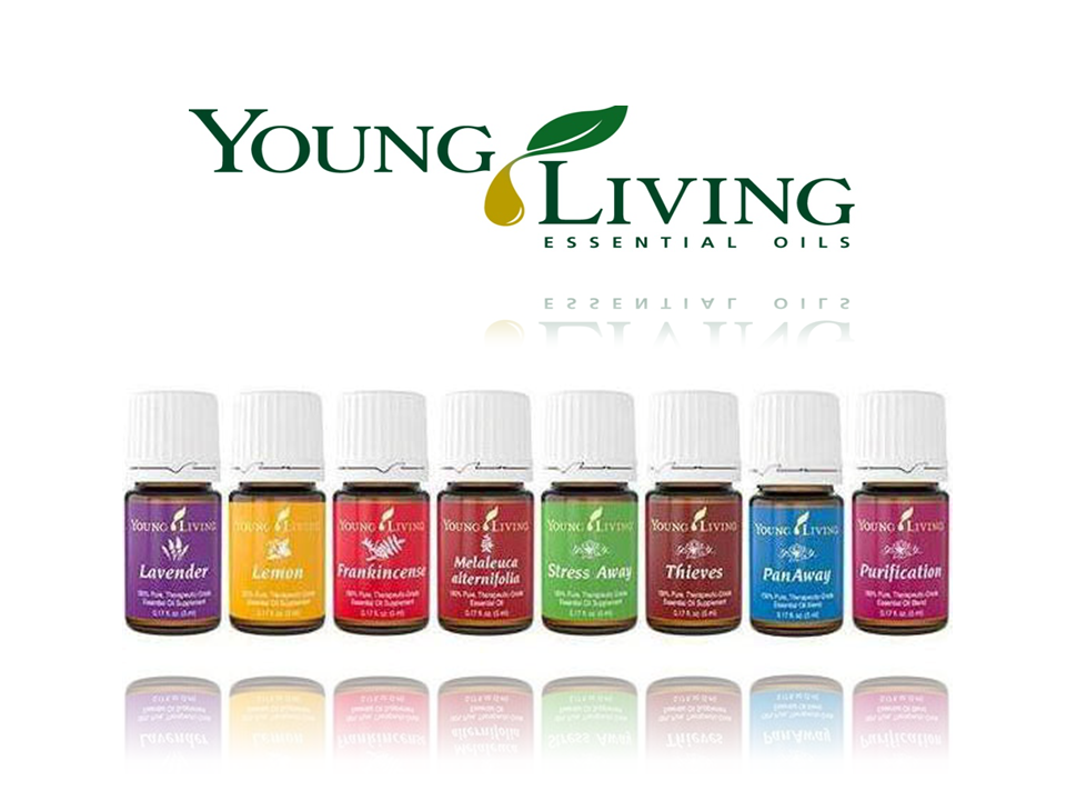 young living 1.png