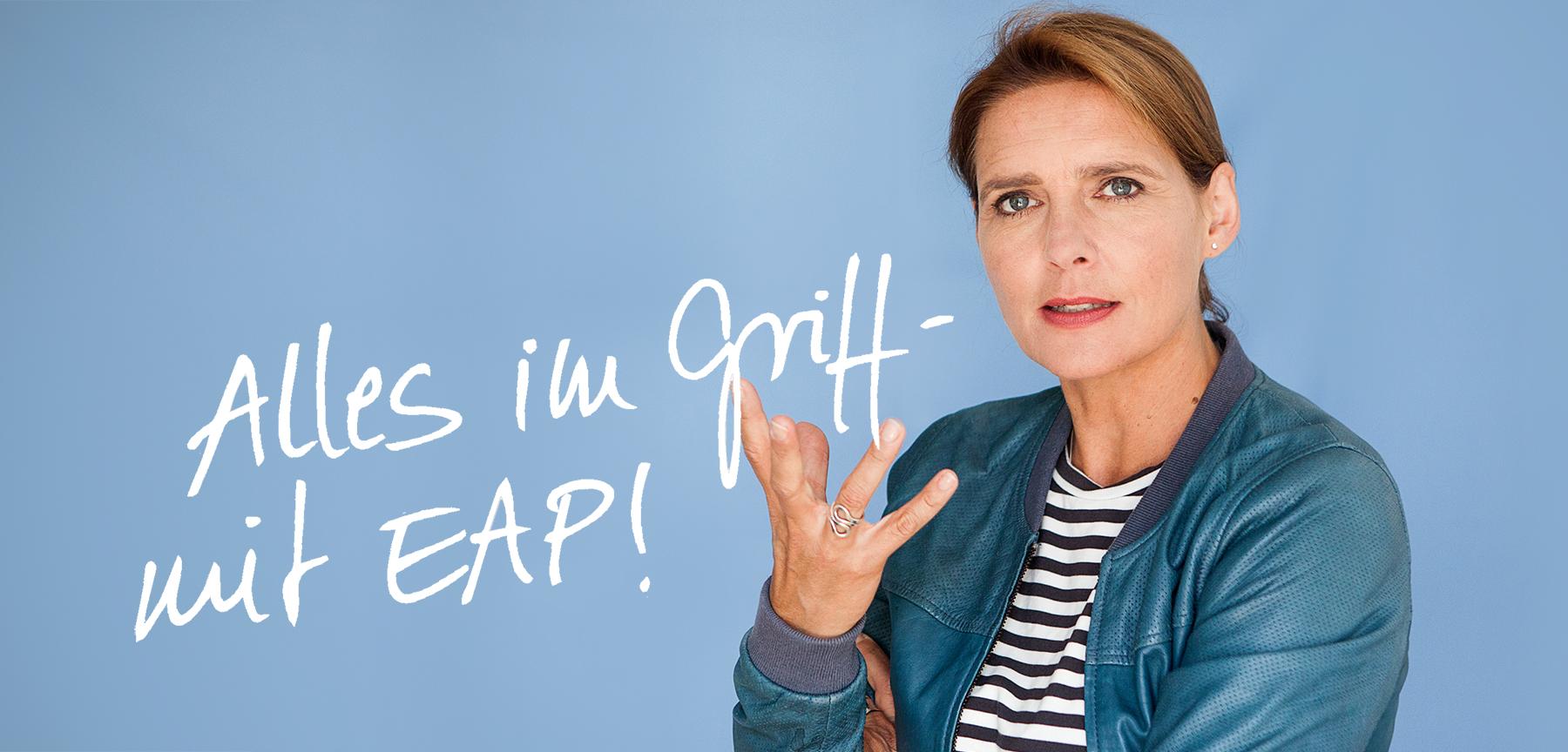 EAP Agenturen Hamburg Psychologische Beratung
