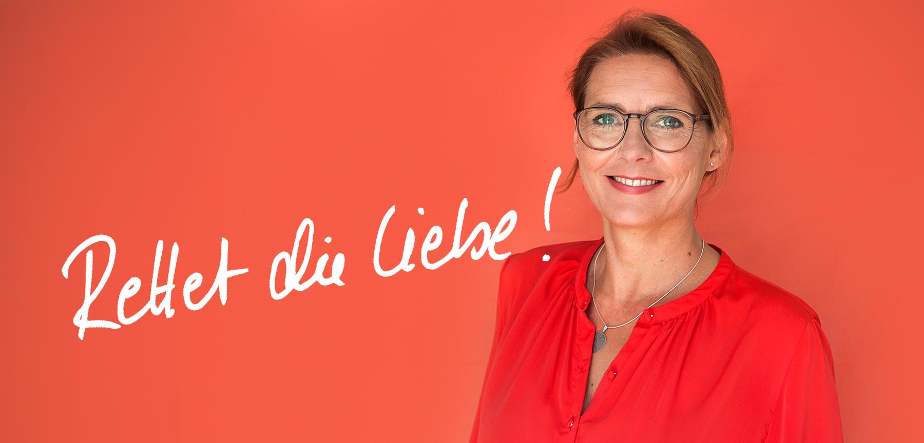 Paarberatung Liebe Hamburg Psychologische Beratung