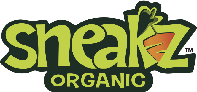 Sneak Organic Logo.jpg