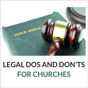 Legal+Dos+and+Don'ts.png