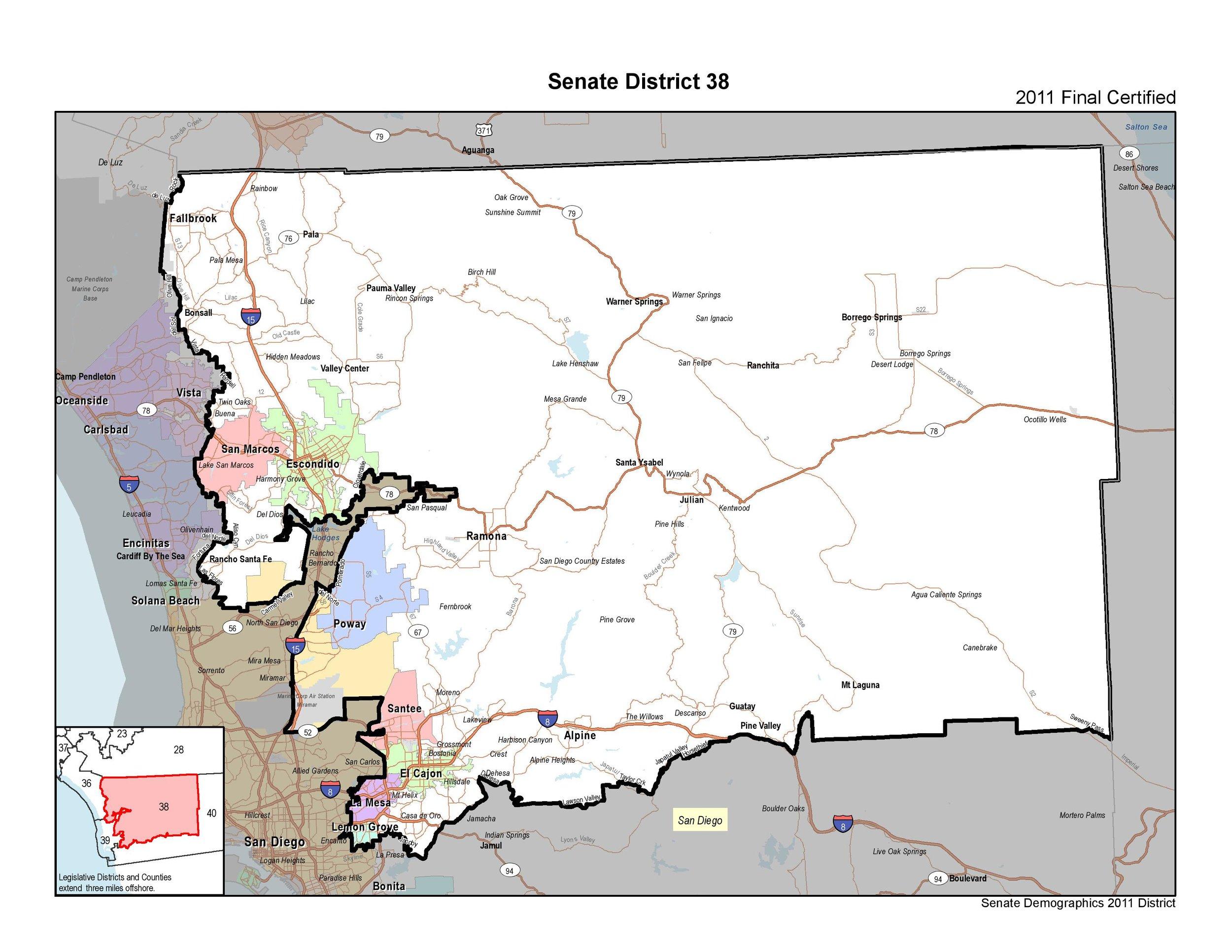 38TH Senate District-page-001.jpg
