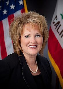 Senator Shannon Grove.jpg