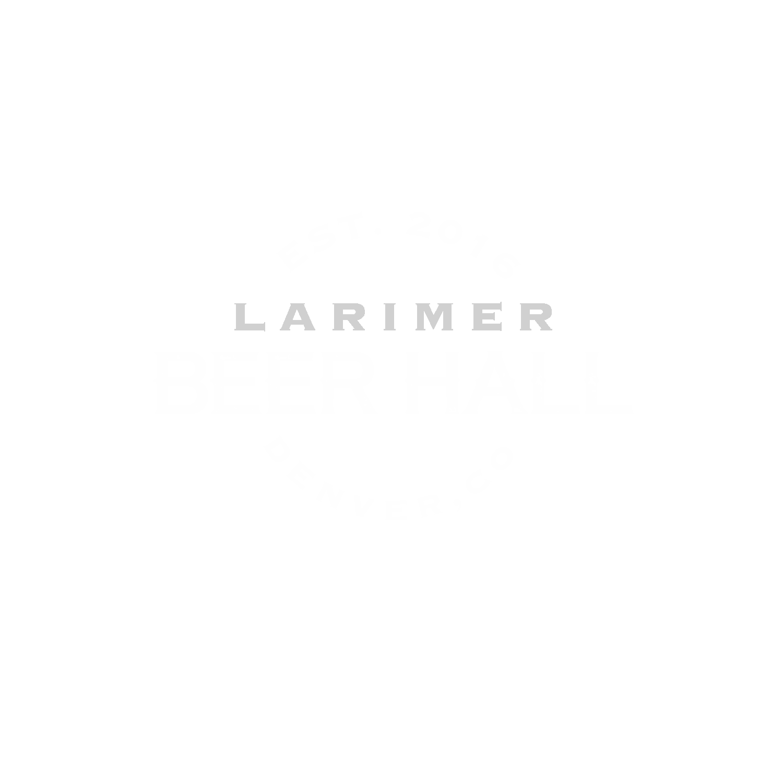 Larimer Beer Hall LOGO_Final Rev-tranparentwhite.png