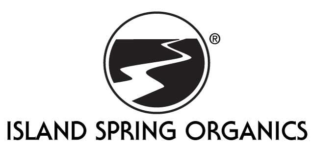 ISO-Logo-large-638x300.jpg