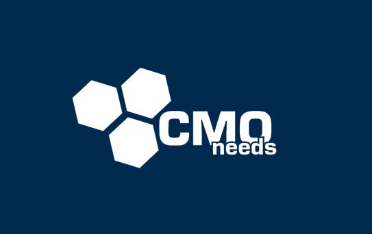 CMO Needs Logo.png