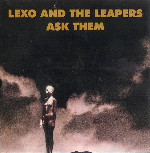 Lexo and the Leapers