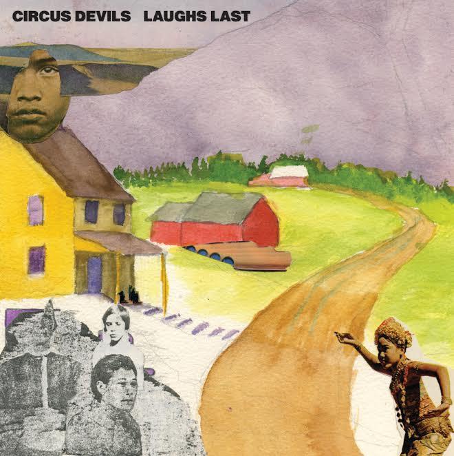 circus-devils-laughs-last.jpg