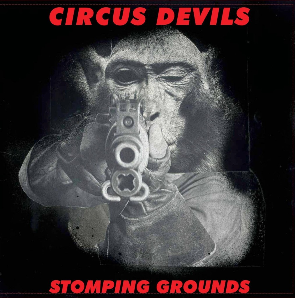 circus-devils-stomping-grounds-1013x1024.jpg