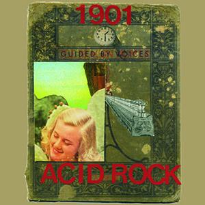 1901acidrock_300.jpg