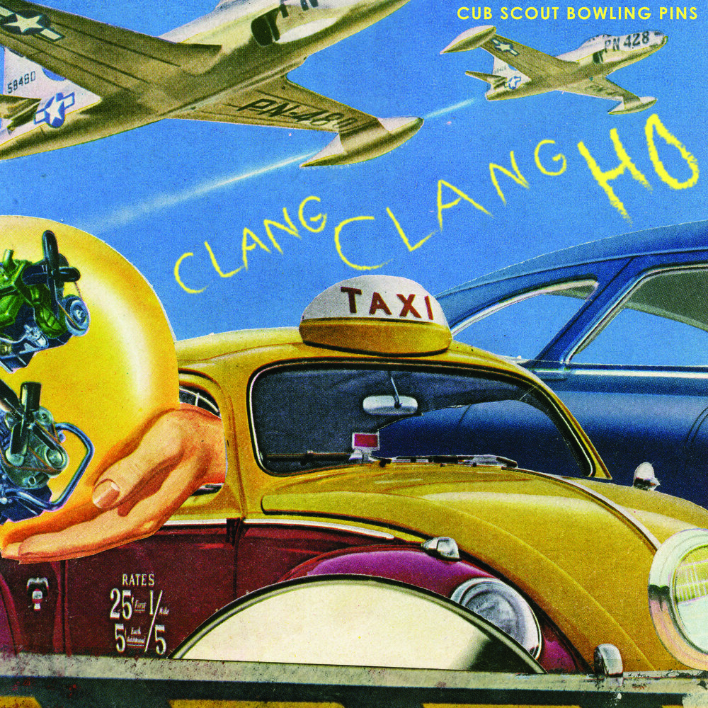 ClangClangHo_2000.jpg