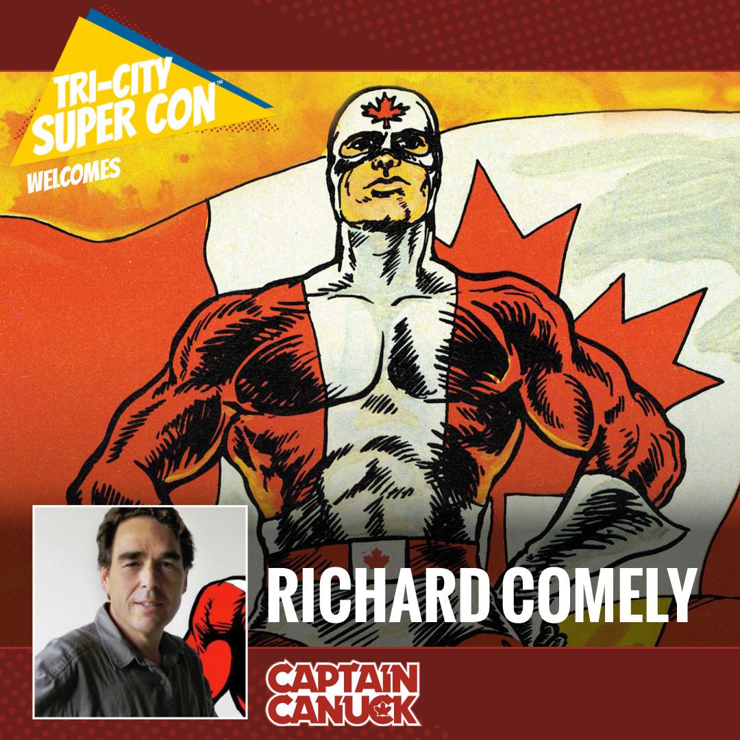 TriCity0718-SMs_Comic-RichardC.jpg