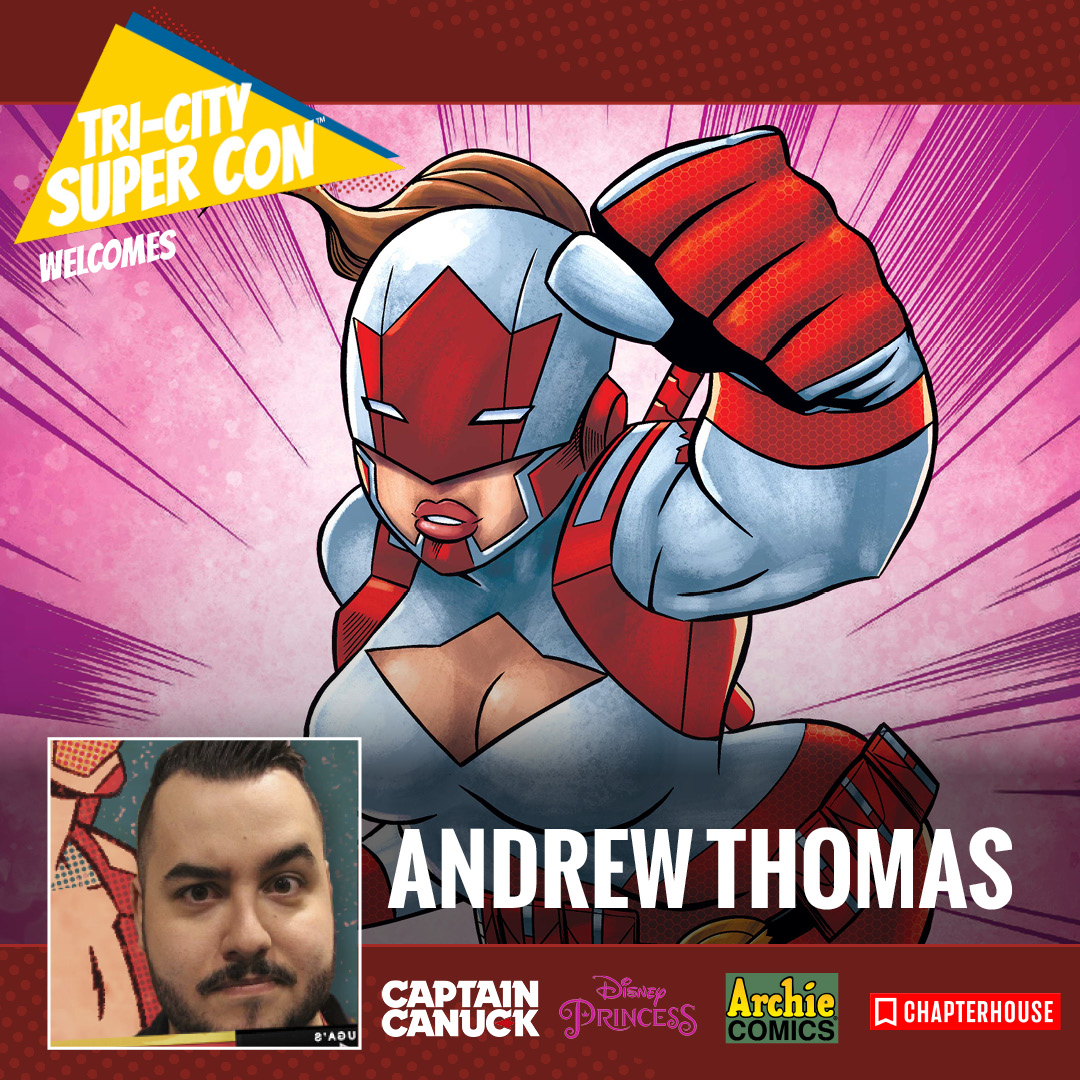 TriCity0718-SMs_Comic-AndrewT.jpg