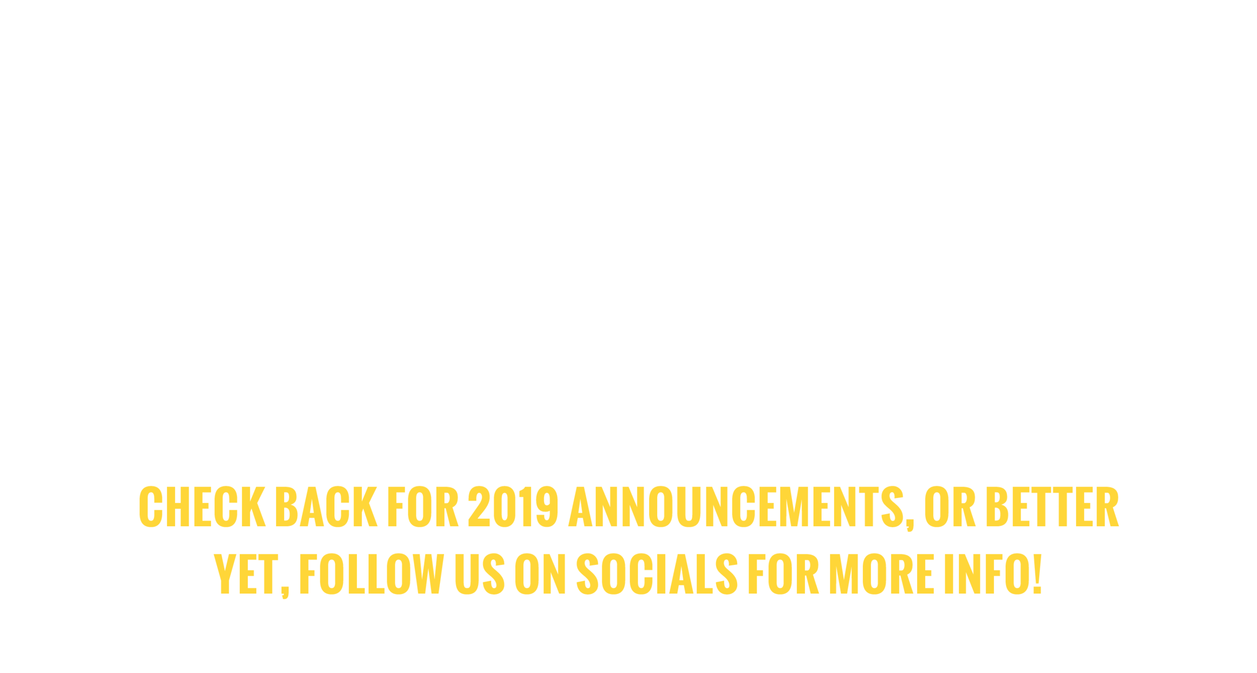 TriCity1118-Thanks.png